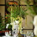 Venue: Naples Bay Resort  Event Planner: Jet Set Wed  Floral Designer: Botanicals on the Gulf