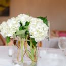 Venue:Juliette Chapel & Events  Floral Designer:All Occasion Flowers