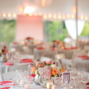 Venue: Clover Forest Plantation  Event Planner: Ashley Baber Weddings  Floral Designer: The Green Flamingo