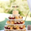 Cake:Pearl's Cupcakes
