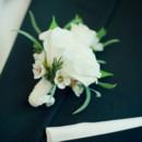Groom and Groomsmen Attire:Jos. A. Bank  Floral Designer:Petal Beach