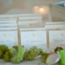 Venue:Molly Pitcher Inn   Floral Designer:Petal Beach  Stationery: Parcel