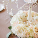 Venue: Pinnacle Golf Club  Floral Designer: Flowers on Springtree Lane