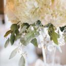Venue:Pinnacle Golf Club  Floral Designer:Flowers on Springtree Lane