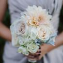 Floral Designer:Flowers on Springtree Lane