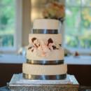 Cake:Scrumptious Crumbs, LLC
