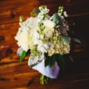 Floral Designer:Enchanted Florist