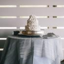 Cake:Absolutely Cake by Sebrina
