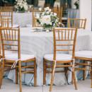 Floral Designer:Petal Pushers  Rentals:Panache Tent & Event
