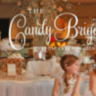 The Candy Brigade image