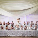 130x130 sq 1442590135831 wedding party