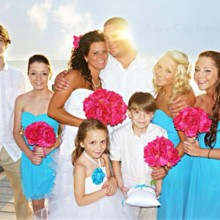 nags head christian singles Meet christian singles in nags head, north carolina online & connect in the chat rooms dhu is a 100% free dating site to find single christians.