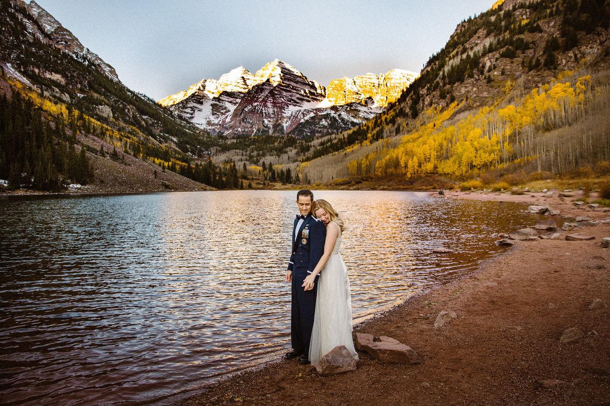 Alchemy Photography Photography Longmont Co Weddingwire