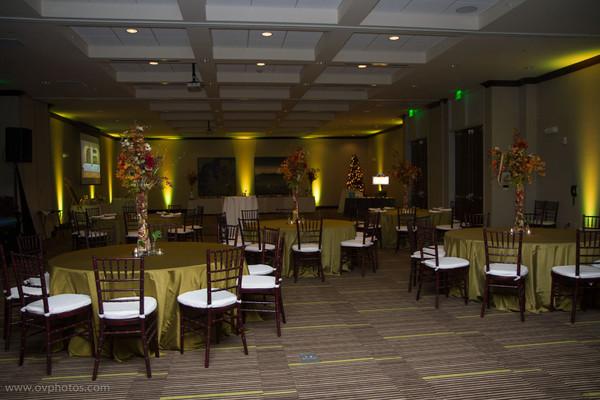 Hilton Garden Inn Raleigh Cary Cary Nc Wedding Venue