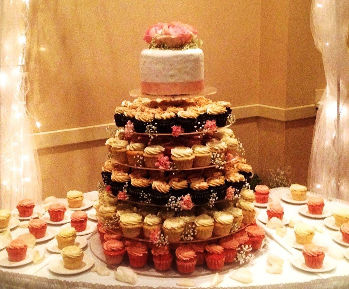 Saint Paul Wedding Cakes Reviews For Cakes