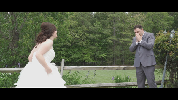 1484248953694 Sequence 01.still002 2 Raleigh wedding videography