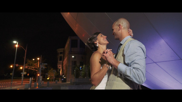 1484248962191 Sequence 01.still003 Raleigh wedding videography