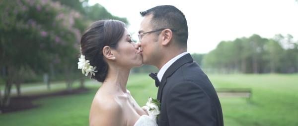 1484249035889 Chrissammi Raleigh wedding videography
