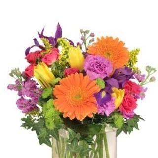 Baton rouge wedding florists reviews for florists a cottage path florist mightylinksfo