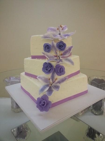 Nia Bella Cakes San Antonio San Antonio Tx Wedding Cake