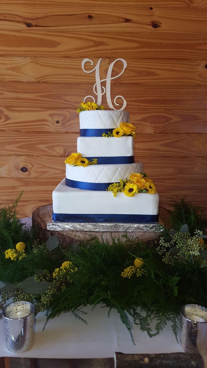 Angie S Wedding Cakes Jacksonville Fl Best Wedding Cake 2018