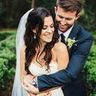 Beautiful Bride Events image