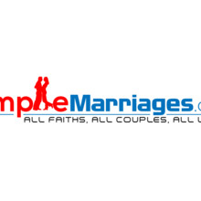220x220 sq 1417381936137 simplemarriages 1