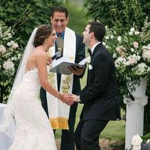 220x220 sq 1528934122 b554b7a2f13b53f5 liberty state park wedding ceremony 2