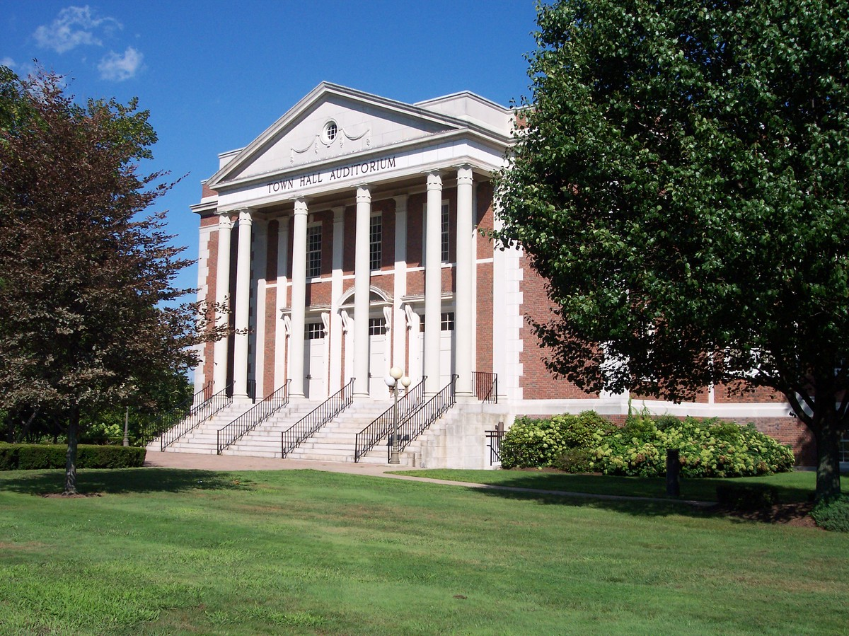 West Hartford Conference Center Reviews Amp Ratings Wedding