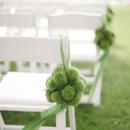 Floral Designer:Weber's Westdale  Rentals:Apres Party and Tent Rental