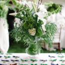 Floral Designer:Weber's Westdale