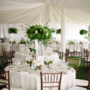 Floral Designer: Weber's Westdale  Rentals: Apres Party and Tent Rental