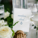 Stationery:Letter Perfect