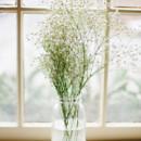 Floral Designer:Chesire Tree Floral Designs