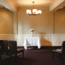 Venue:Crabtree's Kittle House Restaurant and Inn