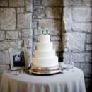 Cake:For Goodness Cakes