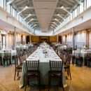 Venue:The Greystone at Piedmont Park  Event Planner: Courtney Suber Paz Weddings & Events