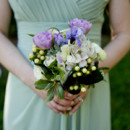 Floral Desinger:Thorne & Thistle