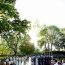 Venue:The Greystone at Piedmont Park  Ceremony Musicians:Celebration String Quartet