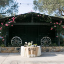 Venue: Bernardo Winery