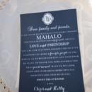 Venue:Sugarman Estate  Event Planner:A White Orchid Wedding, Inc.