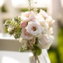 Floral Designer:Teresa Sena Designs