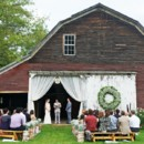 Rentals:Vermont Tent Company