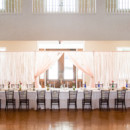 Venue: Kendall Plantation  Event Planner: Country Sugar Events  Caterer: Spice of Life Catering  Rentals: DPC Media