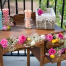 Venue:Kendall Plantation  Event Planner:Country Sugar Events  Floral Designer:Fresh Urban Flowers
