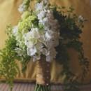 Floral Designer: Sue Wood