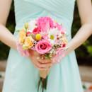 Floral Designer:Publix
