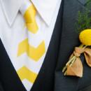 Groom and Groomsmen Attire:Men's Wearhouse  Floral Designer:Publix