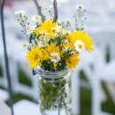 Floral Designer: Fran Graziano