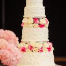 Cake: Robin's Bakehouse